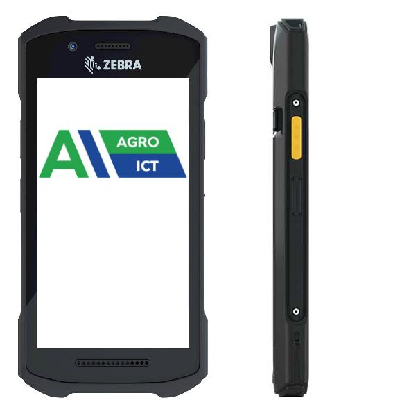 Zebra (Android)